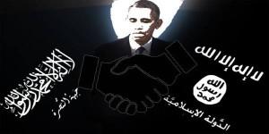التفاوض مع جبهة النصرة وداعش